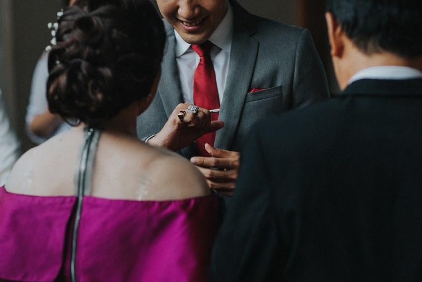 apelphotography-baliweddingphotography-phalosavillawedding-pandeheryana-bestphotographersinbali-weddingphotographersbali-72