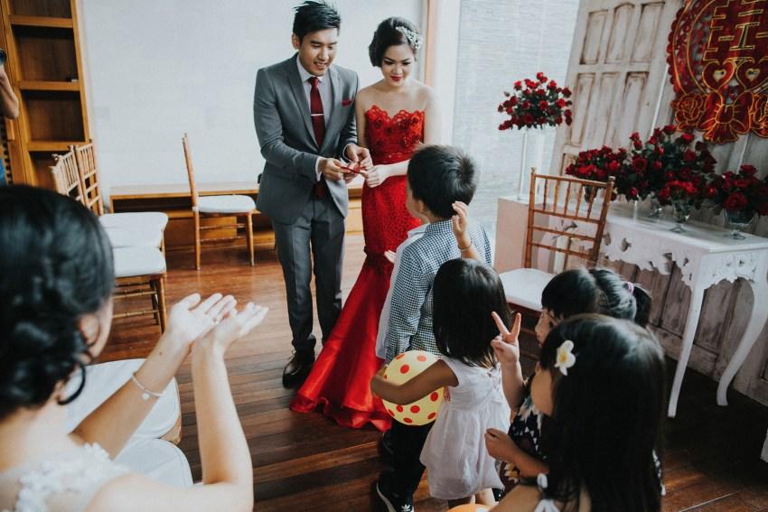 apelphotography-baliweddingphotography-phalosavillawedding-pandeheryana-bestphotographersinbali-weddingphotographersbali-79