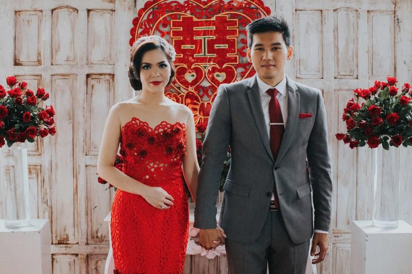 apelphotography-baliweddingphotography-phalosavillawedding-pandeheryana-bestphotographersinbali-weddingphotographersbali-80