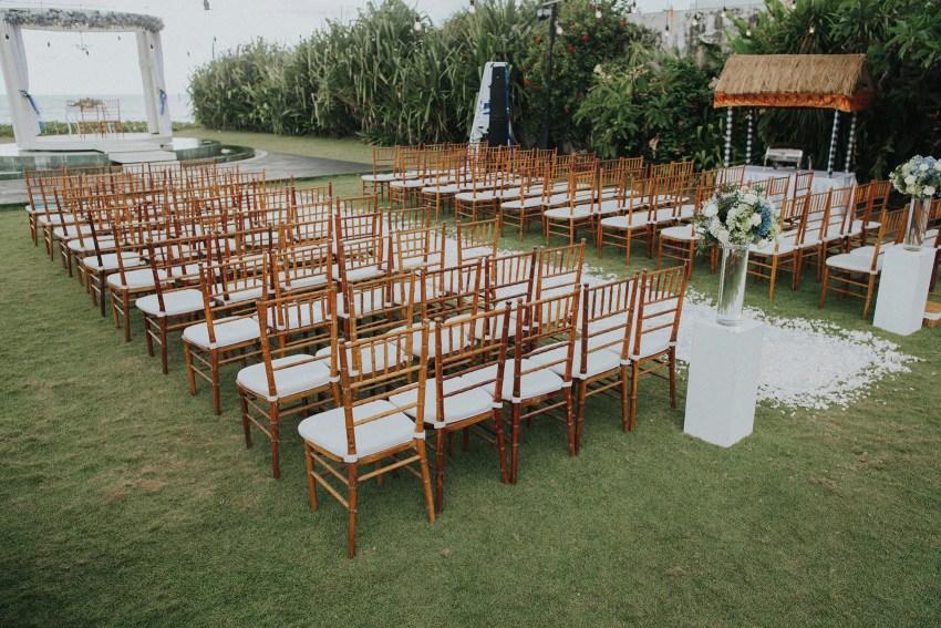 apelphotography-baliweddingphotography-phalosavillawedding-pandeheryana-bestphotographersinbali-weddingphotographersbali-87
