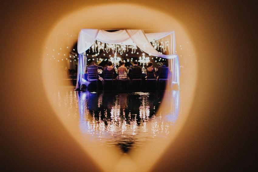 apelphotography-baliweddingphotography-phalosavillawedding-pandeheryana-bestphotographersinbali-weddingphotographersbali-8_