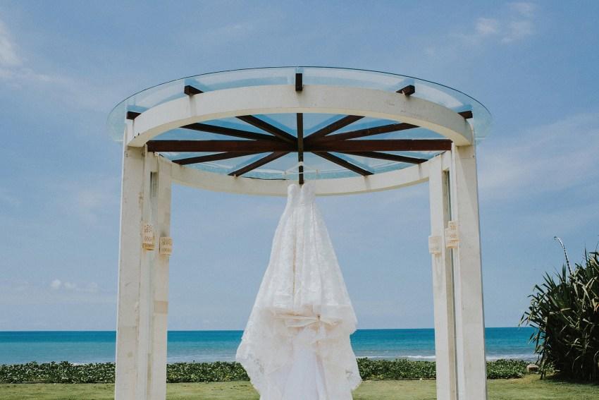 apelphotography-baliweddingphotography-phalosavillawedding-pandeheryana-bestphotographersinbali-weddingphotographersbali-9