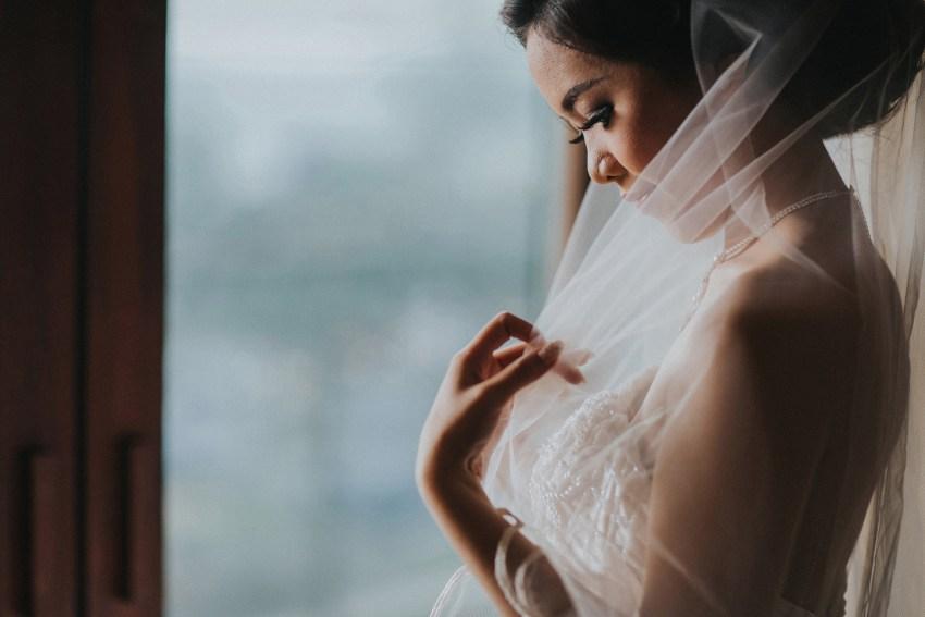 apelphotography-baliweddingphotography-phalosavillawedding-pandeheryana-bestphotographersinbali-weddingphotographersbali-91