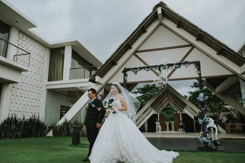 apelphotography-baliweddingphotography-phalosavillawedding-pandeheryana-bestphotographersinbali-weddingphotographersbali-95