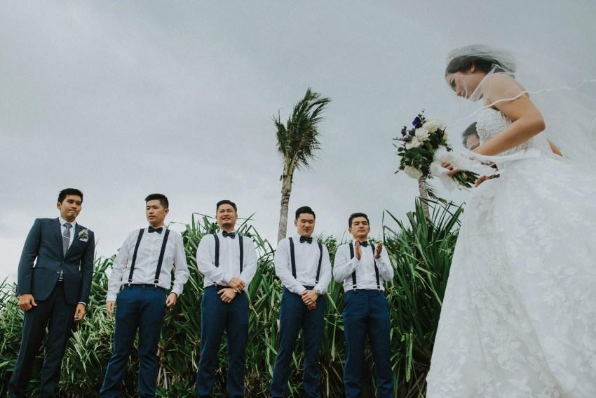apelphotography-baliweddingphotography-phalosavillawedding-pandeheryana-bestphotographersinbali-weddingphotographersbali-98_