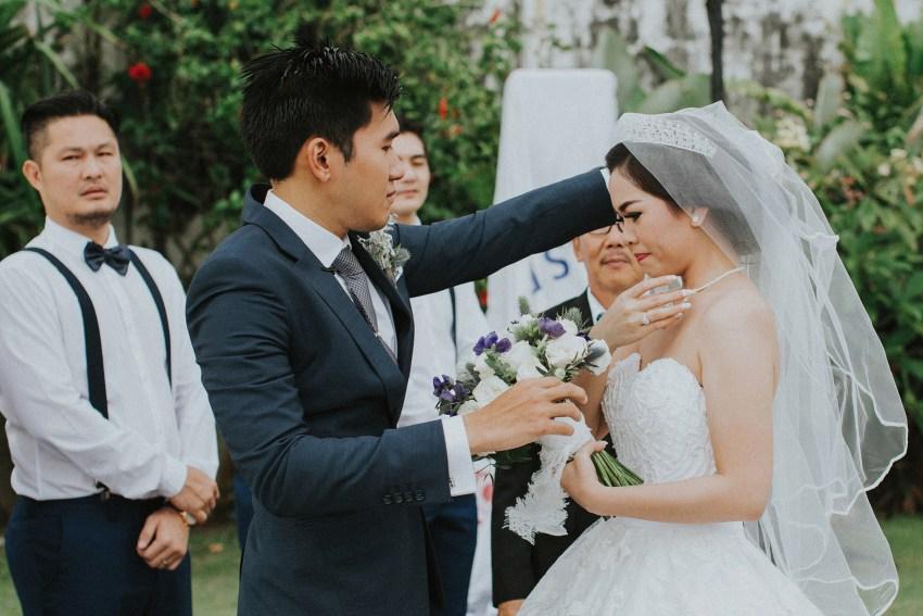 apelphotography-baliweddingphotography-phalosavillawedding-pandeheryana-bestphotographersinbali-weddingphotographersbali-99
