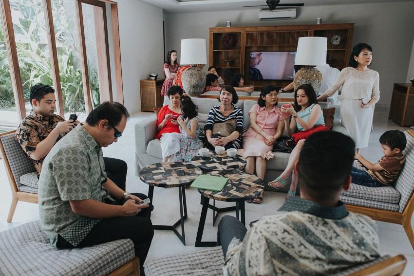 baliweddingphotography-sesehbeachvillawedding-pandeheryana-baliphotographers-apelphotography-39