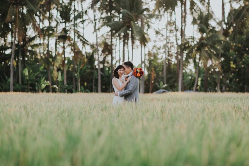 baliweddingphotography-sesehbeachvillawedding-pandeheryana-baliphotographers-apelphotography-84
