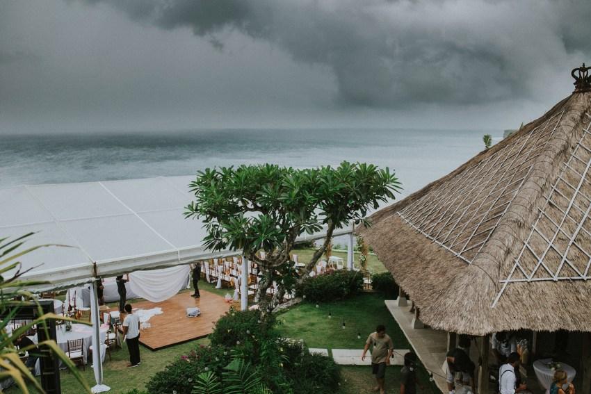 villabayuhsabbhawedding-baliweddingphotographers-apelphotography-lombokweddingphotography-pandeheryana-1