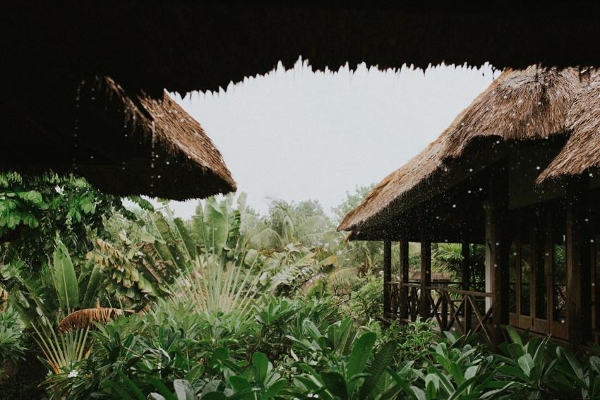 villabayuhsabbhawedding-baliweddingphotographers-apelphotography-lombokweddingphotography-pandeheryana-19