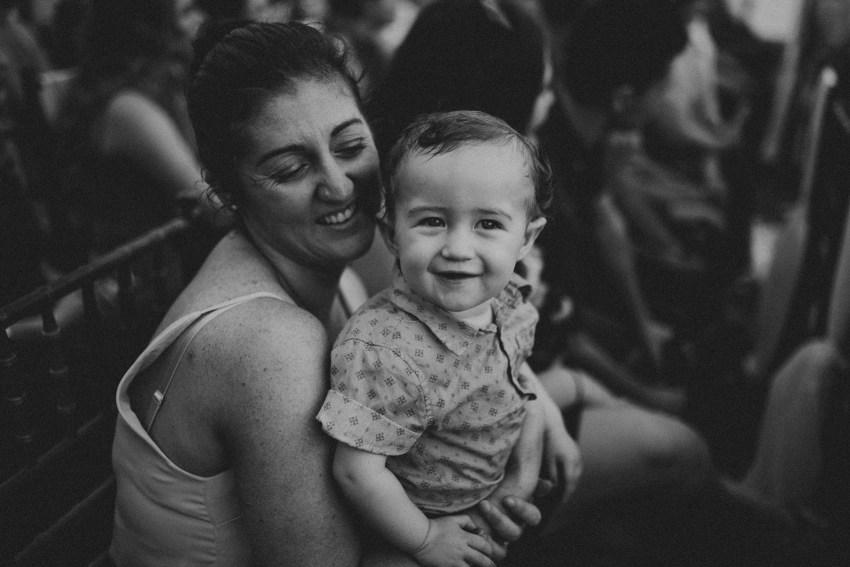 villabayuhsabbhawedding-baliweddingphotographers-apelphotography-lombokweddingphotography-pandeheryana-30_