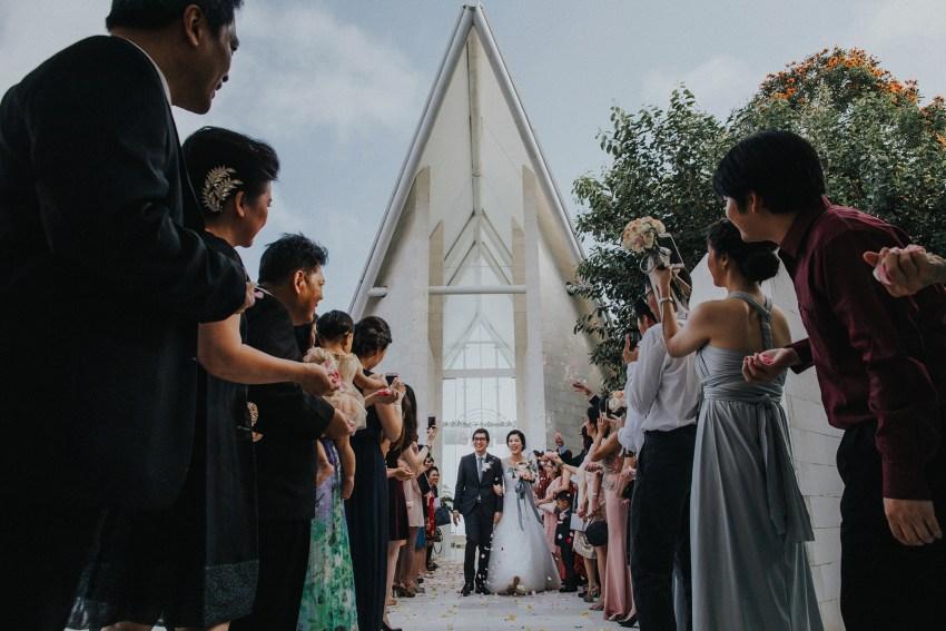 apel-apelphotography-tirthauluwatuwedding-tirtabridalwedding-baliweddingphotographers-pandeheryana_3