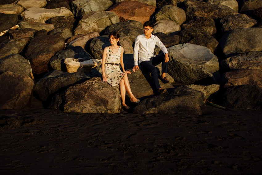 baliweddingphotography-baliphotographers-pandeheryana-engagementphoto-preweddinginbali-sanur-tegenunganwaterfall-02