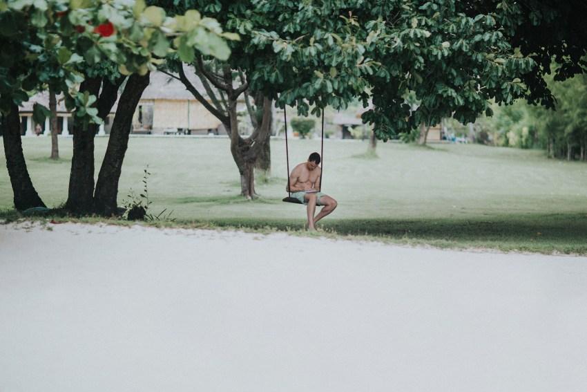 apelphotography-baliweddingphotographers-lombokweddingphotographers-sirabeachhousewedding-villasepoisepoi-lembonganwedding-19