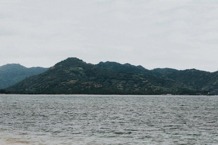 apelphotography-baliweddingphotographers-lombokweddingphotographers-sirabeachhousewedding-villasepoisepoi-lembonganwedding-2