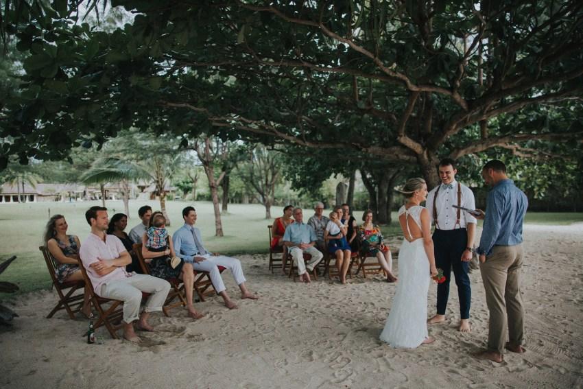 apelphotography-baliweddingphotographers-lombokweddingphotographers-sirabeachhousewedding-villasepoisepoi-lembonganwedding-6