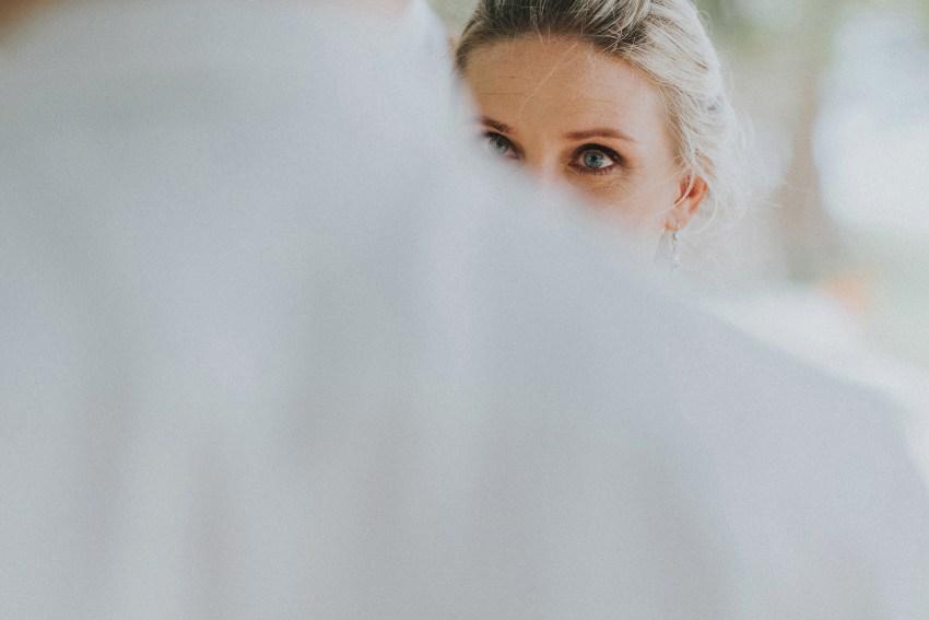apelphotography-baliweddingphotographers-lombokweddingphotographers-sirabeachhousewedding-villasepoisepoi-lembonganwedding-60