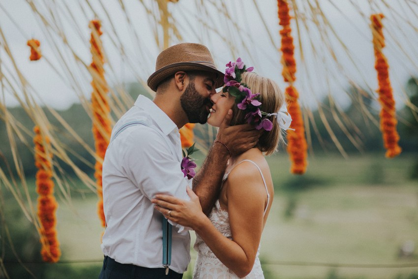 bambuindahresortubudwedding-baliweddingphotographers-apelphotography-6_