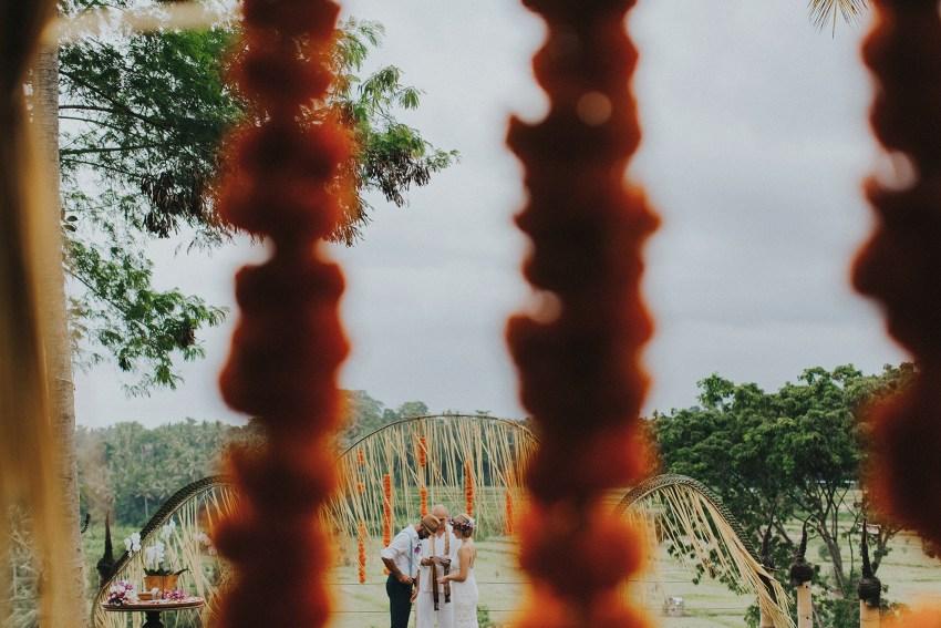 bambuindahresortubudwedding-baliweddingphotographers-apelphotography-6__
