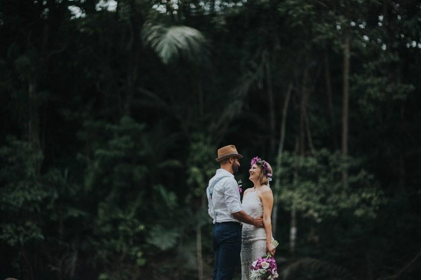 pande-bambuindahresortubudwedding-baliweddingphotographers-apelphotography-0
