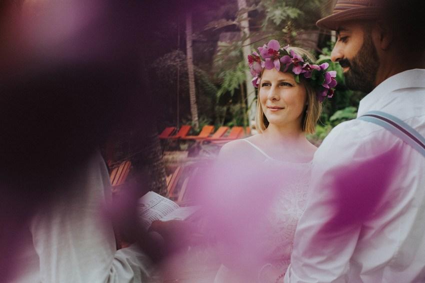 pande-bambuindahresortubudwedding-baliweddingphotographers-apelphotography-33