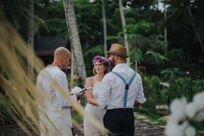 pande-bambuindahresortubudwedding-baliweddingphotographers-apelphotography-40