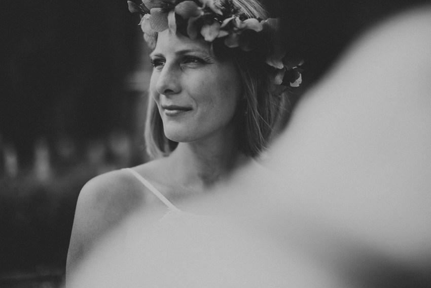 pande-bambuindahresortubudwedding-baliweddingphotographers-apelphotography-43