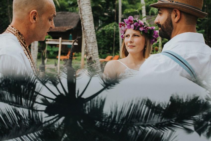 pande-bambuindahresortubudwedding-baliweddingphotographers-apelphotography-4__
