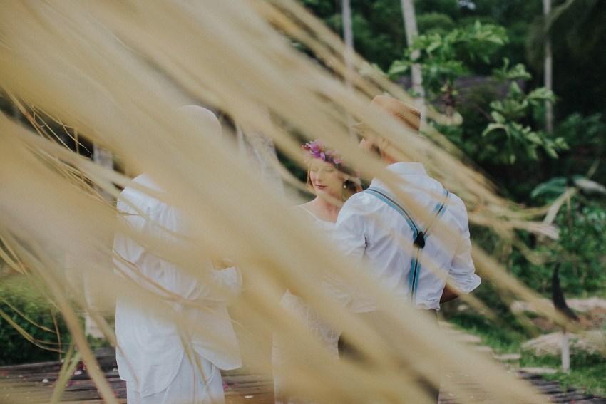 pande-bambuindahresortubudwedding-baliweddingphotographers-apelphotography-50