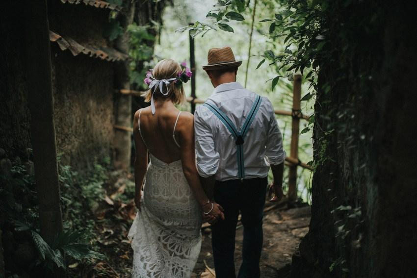 pande-bambuindahresortubudwedding-baliweddingphotographers-apelphotography-61