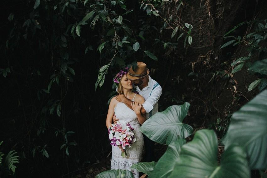 pande-bambuindahresortubudwedding-baliweddingphotographers-apelphotography-62