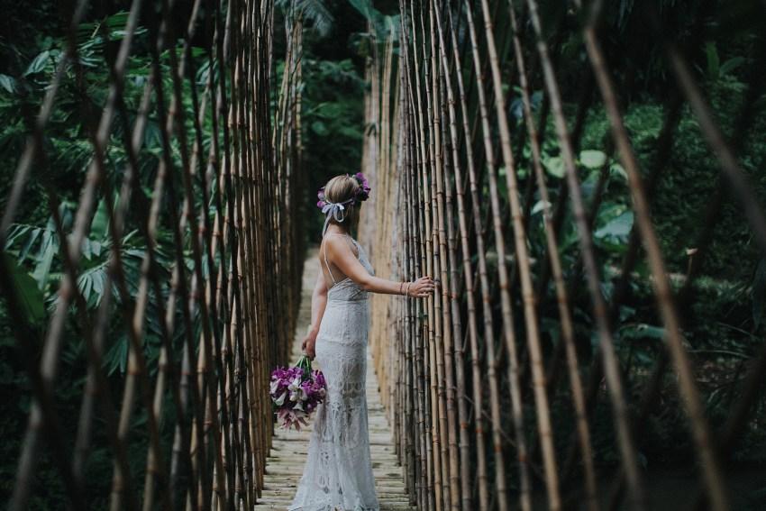 pande-bambuindahresortubudwedding-baliweddingphotographers-apelphotography-68