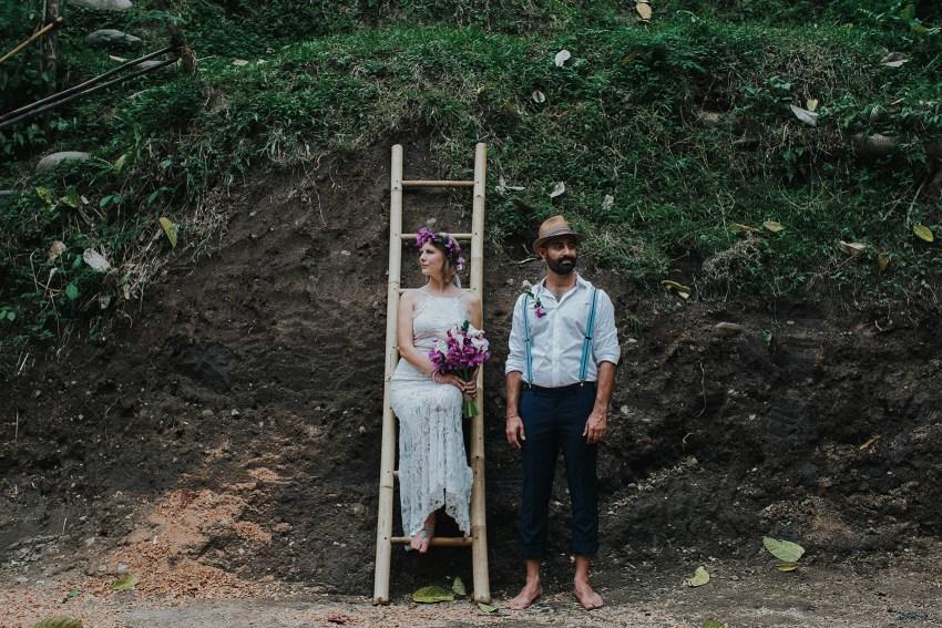 pande-bambuindahresortubudwedding-baliweddingphotographers-apelphotography-72