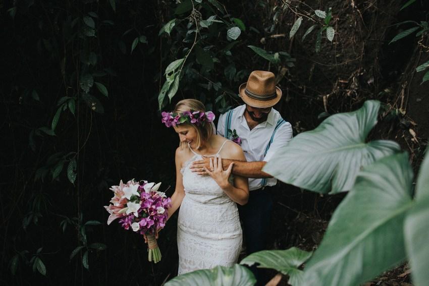 pande-bambuindahresortubudwedding-baliweddingphotographers-apelphotography-76