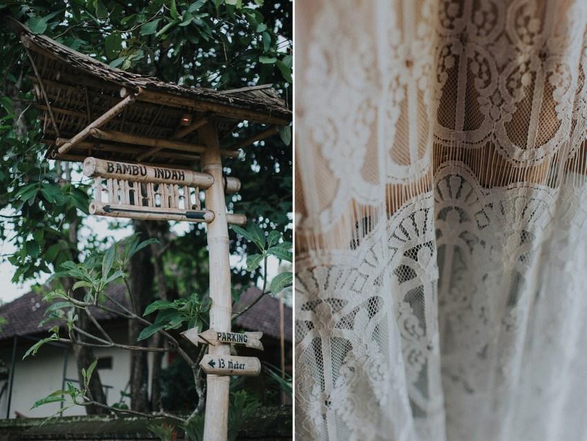 pande-bambuindahresortubudwedding-baliweddingphotographers-apelphotography-8