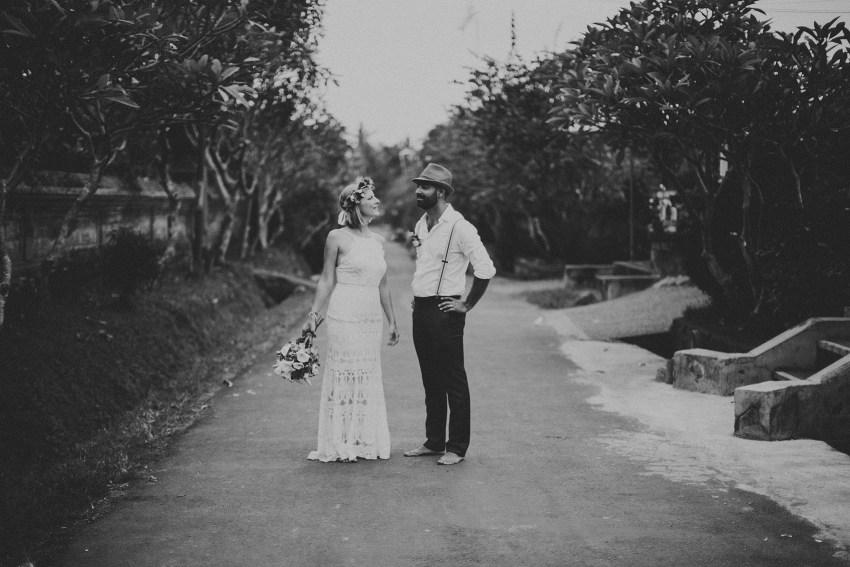 pande-bambuindahresortubudwedding-baliweddingphotographers-apelphotography-85