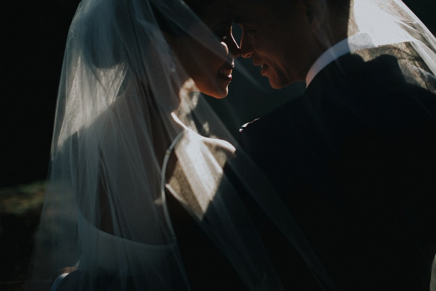 apelphotography-baliweddingphotography-ubudwedding-elopementphotographybali-12