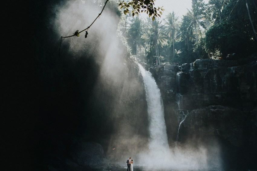 apelphotography-baliweddingphotography-ubudwedding-elopementphotographybali-21