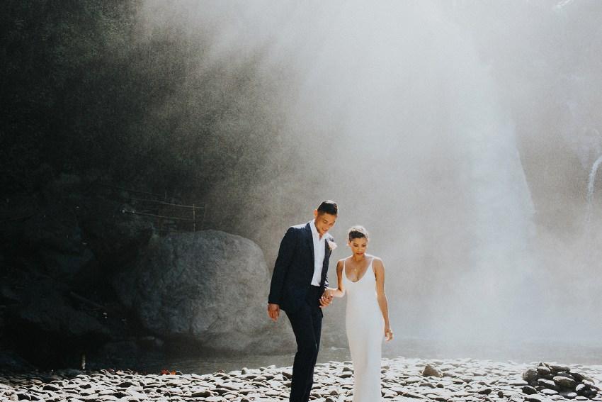 apelphotography-baliweddingphotography-ubudwedding-elopementphotographybali-23
