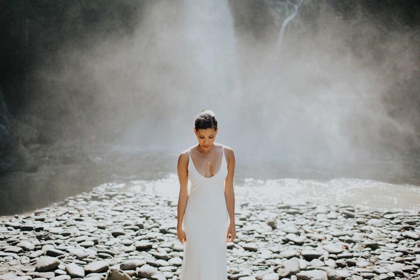 apelphotography-baliweddingphotography-ubudwedding-elopementphotographybali-24