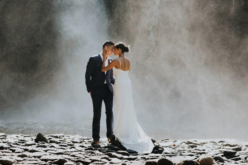 apelphotography-baliweddingphotography-ubudwedding-elopementphotographybali-27