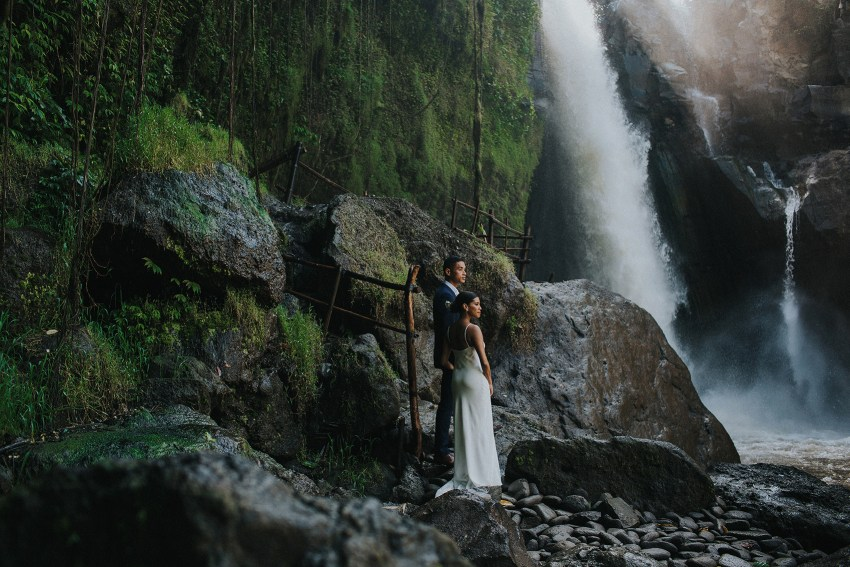 apelphotography-baliweddingphotography-ubudwedding-elopementphotographybali-29
