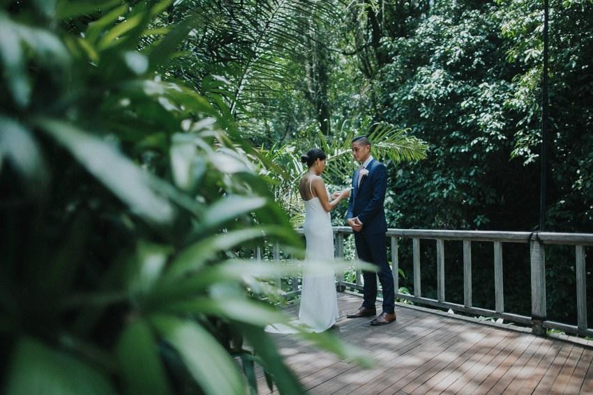 apelphotography-baliweddingphotography-ubudwedding-elopementphotographybali-33