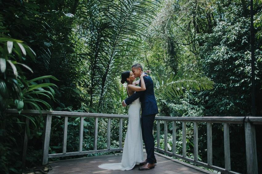 apelphotography-baliweddingphotography-ubudwedding-elopementphotographybali-36