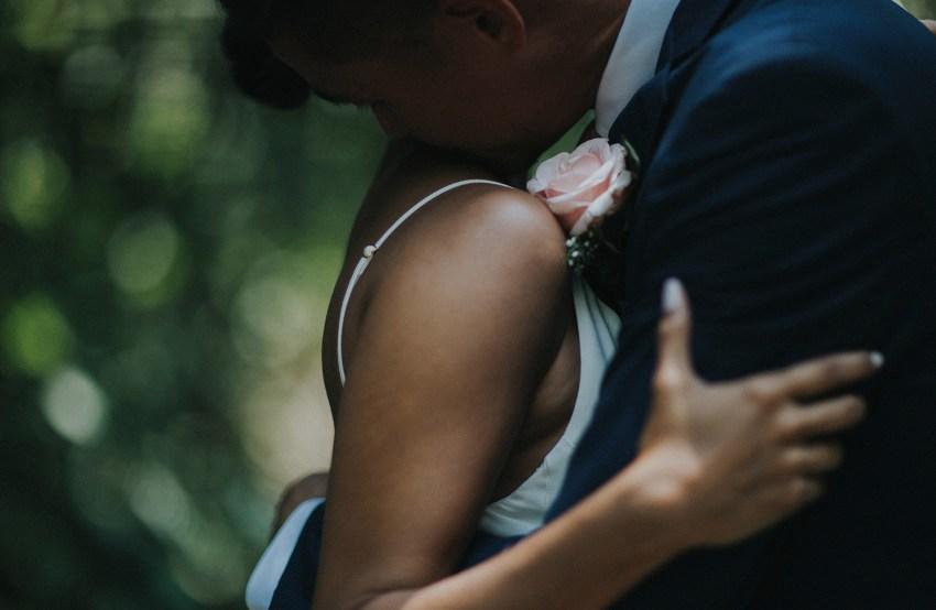 apelphotography-baliweddingphotography-ubudwedding-elopementphotographybali-37