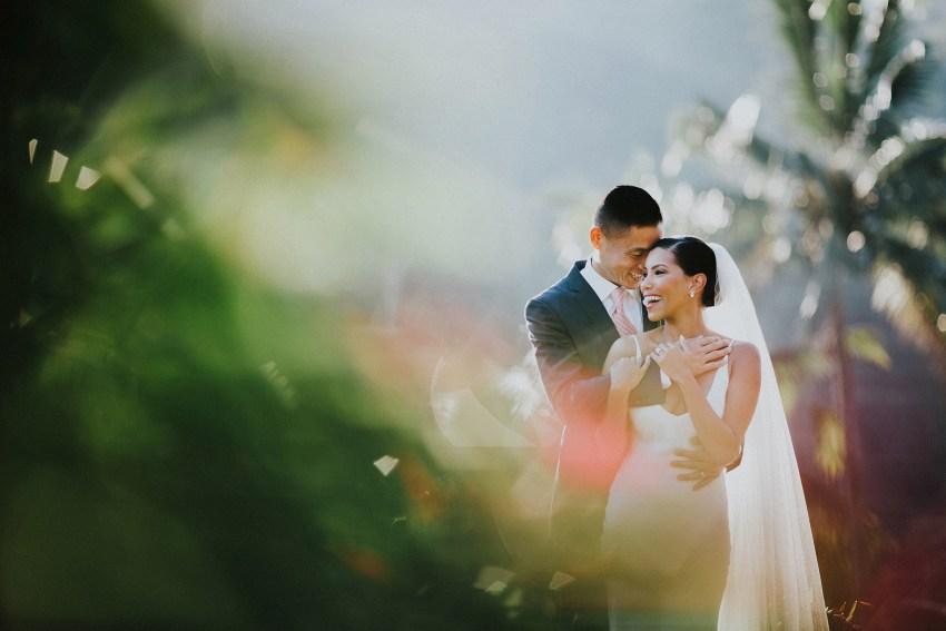 apelphotography-baliweddingphotography-ubudwedding-elopementphotographybali-6