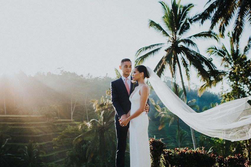 apelphotography-baliweddingphotography-ubudwedding-elopementphotographybali-7