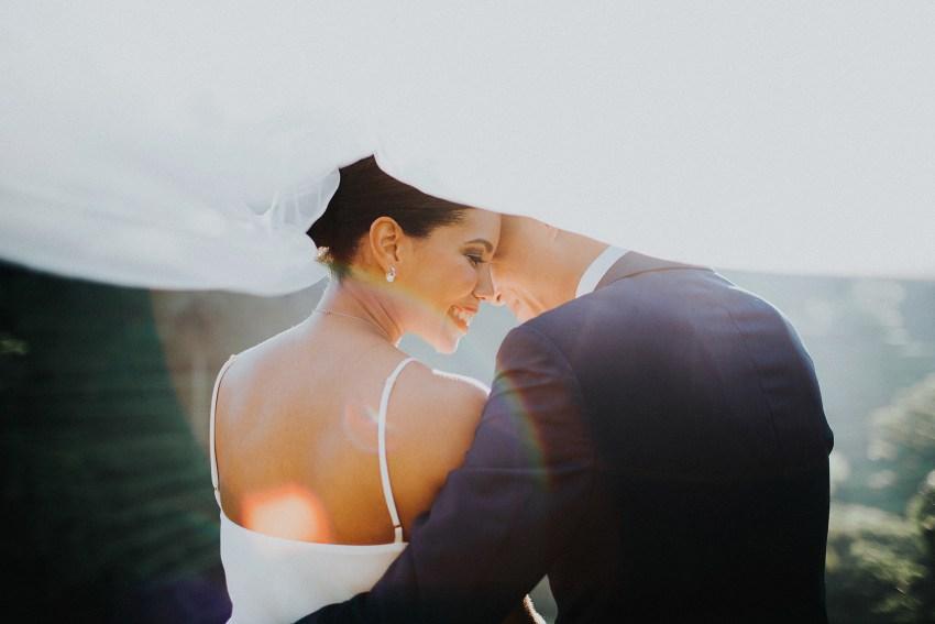apelphotography-baliweddingphotography-ubudwedding-elopementphotographybali-8