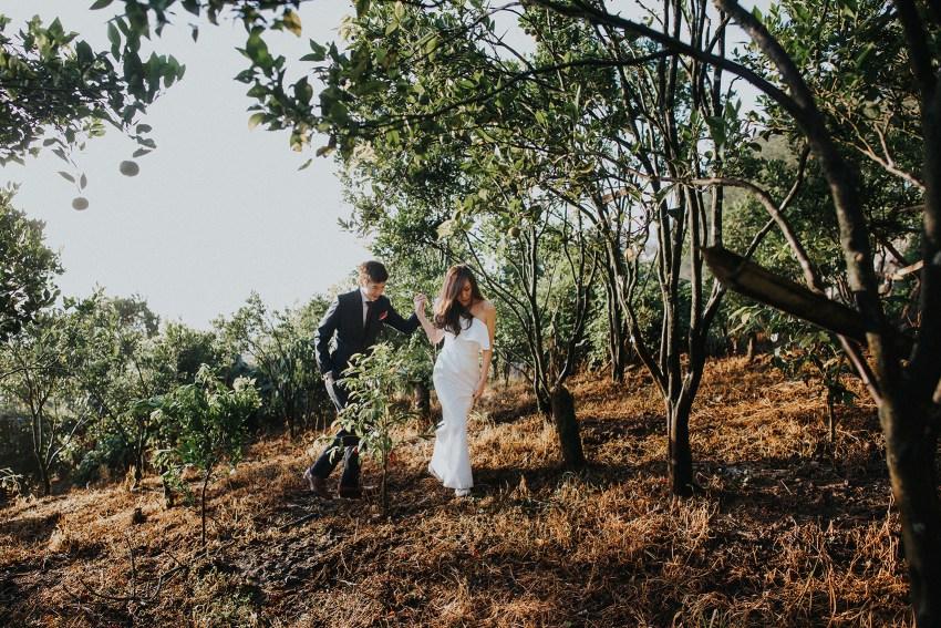 kintamaniprewedding-baliprewedding0baliweddingphotographers-apelphotography-lembonganweddingphotographers-4