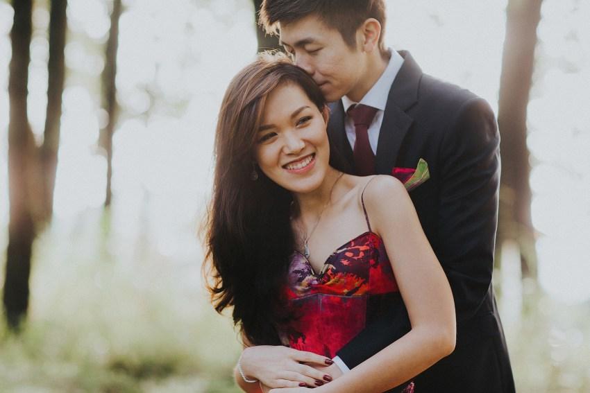 kintamaniprewedding-baliprewedding0baliweddingphotographers-apelphotography-lembonganweddingphotographers-5